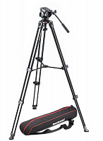 Manfrotto MVK500AM штатив