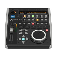 Behringer X-TOUCH ONE миниатюрный USB-контроллер