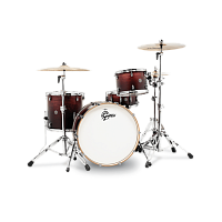 "GRETSCH CT1-R444-SAF Catalina Club Ударная установка 4 барабана (24"" х 14""; 12"" х 8""; 16"" х 16""; 14"" х 6.5"")"