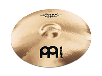 "MEINL SC20PR-B  тарелка 20"" Ride Powerful серия SoundCaster Custom"
