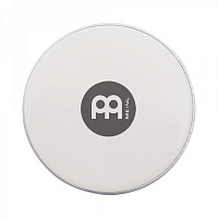 MEINL HE-HEAD-3400  мембрана (пластик) для думбека HE-3400