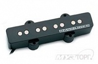 Seymour Duncan STK-J2N HOT J-BASS STACK N звукосниматель