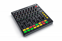 NOVATION Launch Control XL MK II контроллер для Ableton Live
