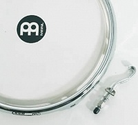 MEINL HE-HEAD-5000 - мембрана (пластик) для думбека HE-5000