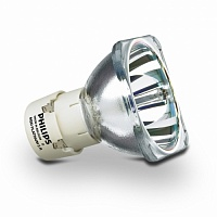 PHILIPS MSD Platinum 5R 1CT/8 Лампа газоразрядная Reflector-E20.6, срок службы 2000ч