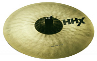 "Sabian 18"" HHX Stage Crash  тарелка Crash"