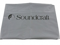 Soundcraft Dust Covers GB224 чехол для Soundcraft  GB2-24