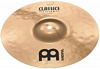 "MEINL CC10S-B - 10"" Splash"