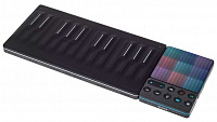 ROLI Songmaker Kit Studio Edition набор из Seaboard Block, Lightpad M, Live Block и защитного чехла