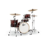"GRETSCH CT1-J484-SAF Catalina Club Ударная установка 4 барабана (18"" х 14""; 12"" х 8""; 14"" х 14""; 14"" х 5"")"