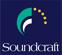 Soundcraft 5086285.V плата для пульта Soundcraft Ui24R