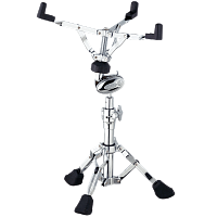 TAMA HS800W ROADPRO SNARE STAND подставка для 12'-15' малого барабана