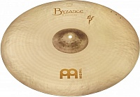 "MEINL B22SACR - 22"" Sand Crash-Ride Byzance"