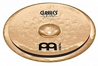 "MEINL CC16/18EMS-B - 16""/18"" Extreme Metal Stack Тарелка"