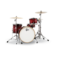 "GRETSCH CT1-R444-GCB Catalina Club Ударная установка 4 барабана (24"" х 14""; 12"" х 8""; 16"" х 16""; 14"" х 6.5"")"