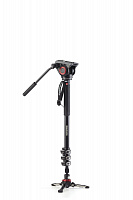 Manfrotto MVMXPRO500 монопод