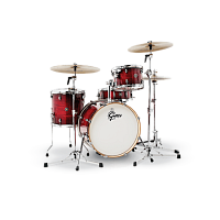 "GRETSCH CT1-J404-GCB Catalina Club Ударная установка 4 барабана (20"" х 14""; 12"" х 8""; 14"" х 14""; 14"" х 5.5"")"