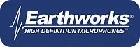 Earthworks Audio