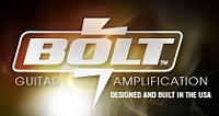 Bolt Amplification