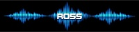 Ross Systems