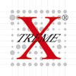 X-TREME Audio