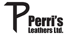 Perri's Leathers Ltd.
